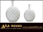 ****AXA WOISS Meubelen / ev dekorasyon ürünleri   59