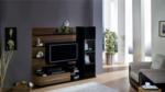 İstikbal Hollanda / Almira compact tv ünitesi