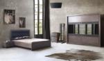 Yıldız Mobilya / Zümrüt Yatak Odası