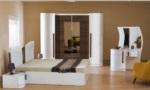 suna concept / sıla yatak  odası