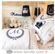 www.lacote.com.tr / Bebek Tekstili