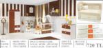 BEBEK BEŞİKLERİ / ucuz bebe odası