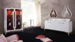 Mobilyalar / Egresa Avangarde Yemek Odası