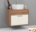 H & C Möbel / Banyo Dolabi Mod.B017