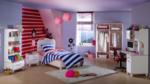 İstikbal Den Haag Bayisi / Diana Genç Odası