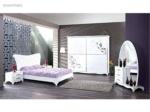 kontello  mobilya / pırlanta yatak odası