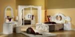 corinna 6 kapili yatak odasi