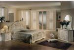 .EUROELIT MÖBEL / totem yatak odasi