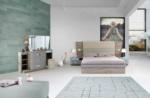 Planor Home Collection / Planor Mina Yatak Odası