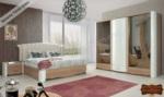 mobilyaminegolden.com / Bahama Yatak Odası