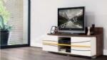 Mobilyalar / Masal Modern TV Ünitesi-3