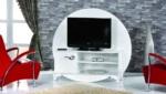 Yıldız Mobilya / Piyano Tv Sehpası