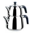 Alkapıda.com / Korkmaz Myra Çaydanlık Takımı A095