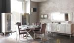 Yıldız Mobilya / Grand Yemek Odası