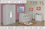 BEBEK BEŞİKLERİ / bebek odası bebek odaları bebek odası takımları bebek odası modelleri bebek odası çeşitleri ucuz beb