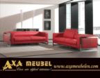 .AXA WOISS Meubelen / ayrıcalıklı bir güzellik ayrı bir estetiğe sahip modern oturma grubu