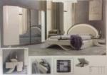 HALL HOME DESIGN / Mimoza yatak odası/Bedroom