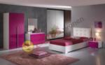 Roos Wonen / Rose