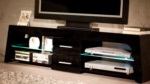 Istikbal HAMBURG / Star Tv sehpası