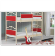 Benk Metal Home Furniture  / RANZA