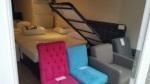 Sultans placas meubelen / Boxsipring.baza. yatak matras .KOLTUK Sofa .ZİT BANKSTELLEN. ZİT
