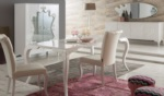 Yıldız Mobilya / Dolphin Yemek Odası