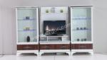 EVGÖR MOBİLYA / Göz Alıcı Tasarım Riva Tv Ünitesi