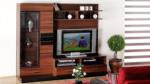 İstikbal Hollanda / Vera compact TV ünitesi