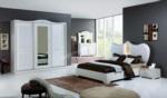 Yıldız Mobilya / Elmas Yatak Odası