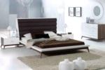 Yıldız Mobilya / Almoda Yatak Odası
