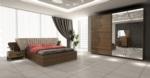 Möbel Welt GmbH / Zambak yatak odasi