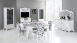 mobilyam.net / Duru Yemek Odası
