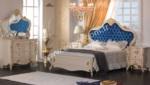 EVGÖR MOBİLYA / Ebrar Klasik Yatak Odası