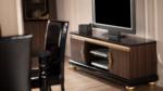 İstikbal Den Haag Bayisi / Diana tv sehpası