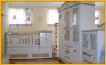 Cicibebe ve Genç Odası / S model