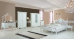 Dassa Mobilya  / Yonca Yatak Odası