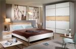 Moabiter Möbel / Komplett Schlafzimmer
