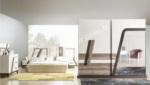 Mobilyalar / Monisa Modern Yatak Odası