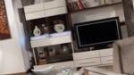 İstikbal Caprice compact tv ünitesi - İstikbal HAMBURG