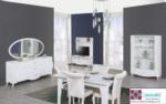 Cassalis Mobilya / Selin yemek odası