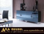.AXA WOISS Meubelen / harika tasarımı ile mükemmel yemek odası takımı 56 1075