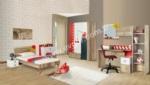 Mobilyalar / Modaris Genç Odası