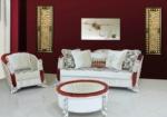 Sultan Meubelen / Modern yeni tasim koltuklar