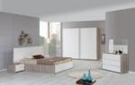 LİDYA / Venüz yatak odası