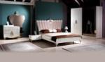 Yıldız Mobilya / Royalty Yatak Odası