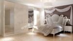EVGÖR MOBİLYA / Amora Avangarde Yatak Odası
