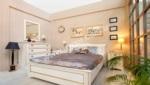 EVGÖR MOBİLYA / Otel Yatak Odası Mobilyaları
