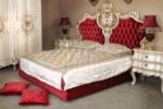 ONAT MOBİLYA / Atlas yatak odası