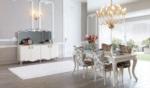 Yıldız Mobilya / Valente Yemek Odası