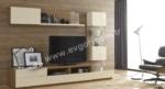 EVGÖR MOBİLYA / Tempo Modern Tv Ünitesi